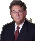 Dr. Hoschander
